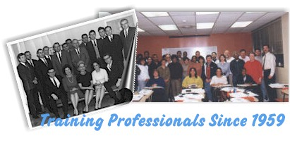 The Professional School Of Business New Jersey Real Estate And Insurance Courses